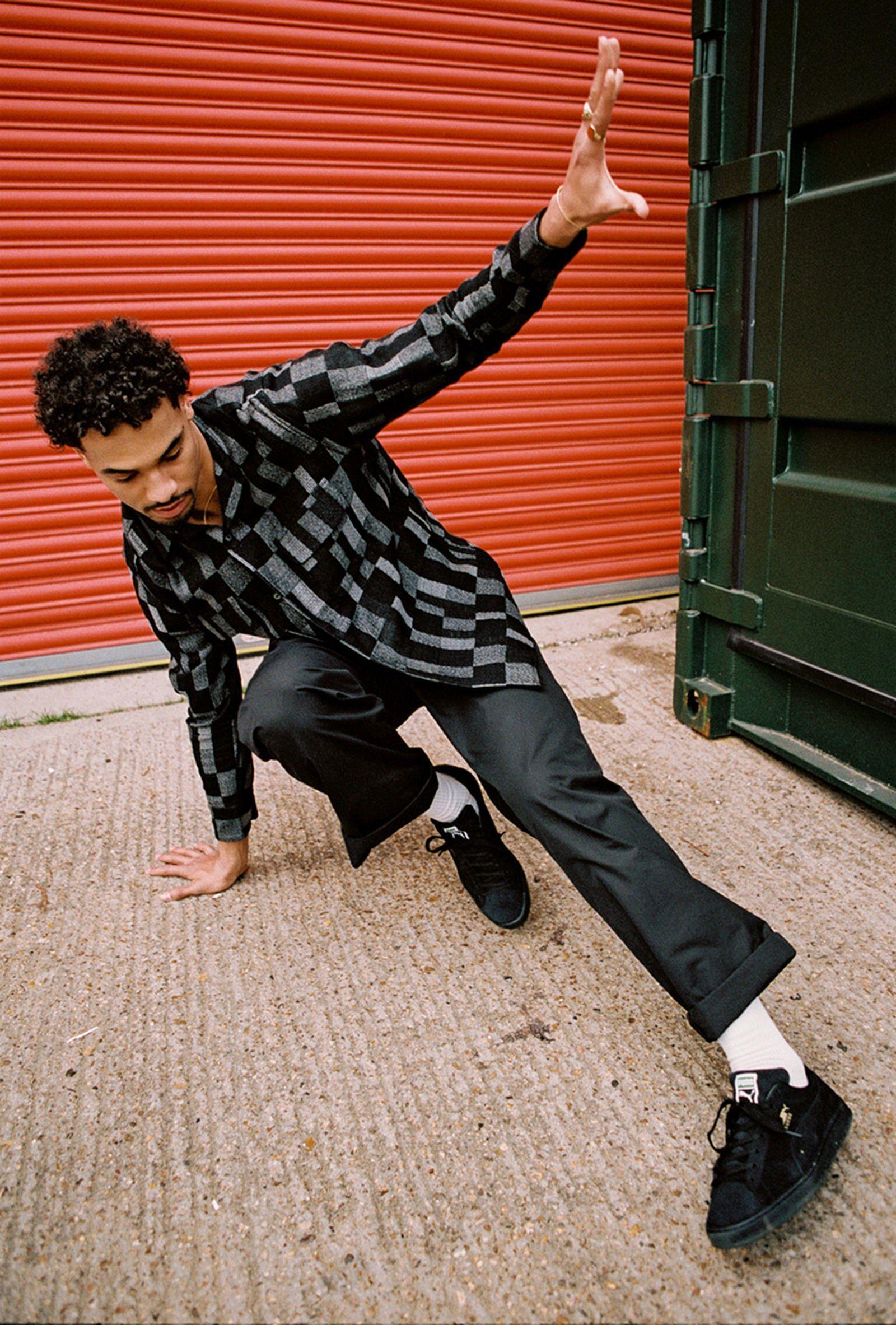 uk-breakers-puma-suede-b-boy-global-dance-sneaker-17