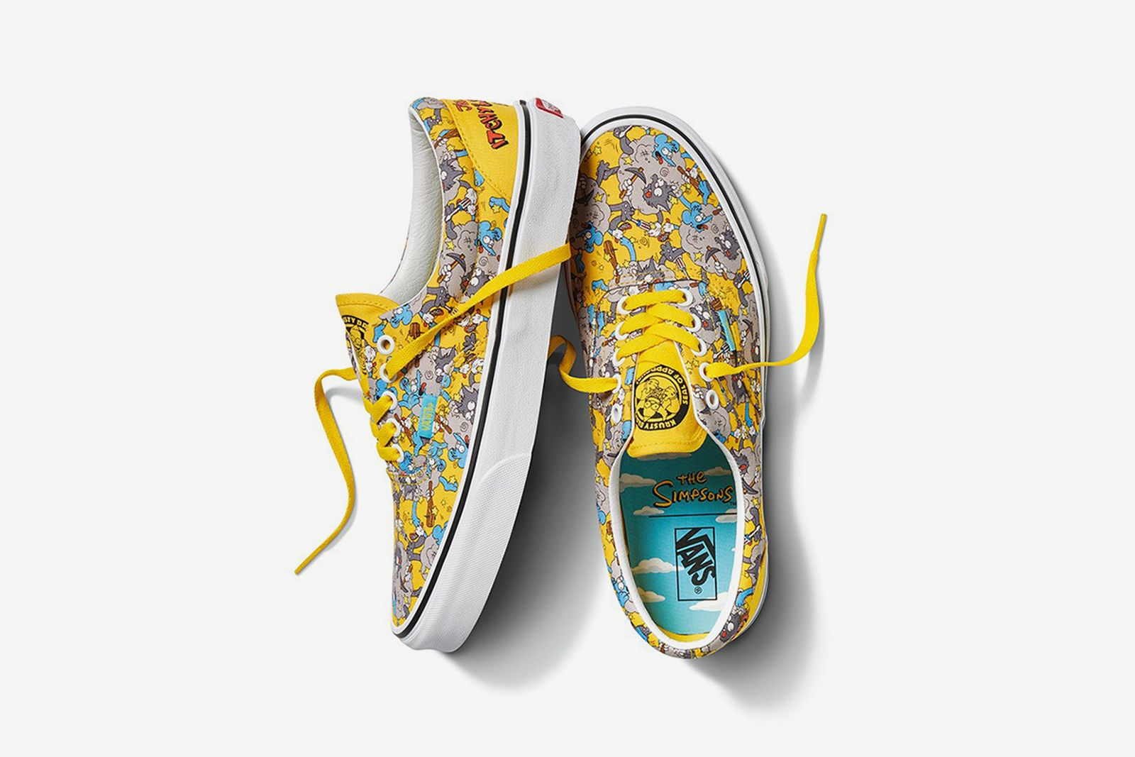 the-simpsons-vans-summer-2020-release-date-price-11