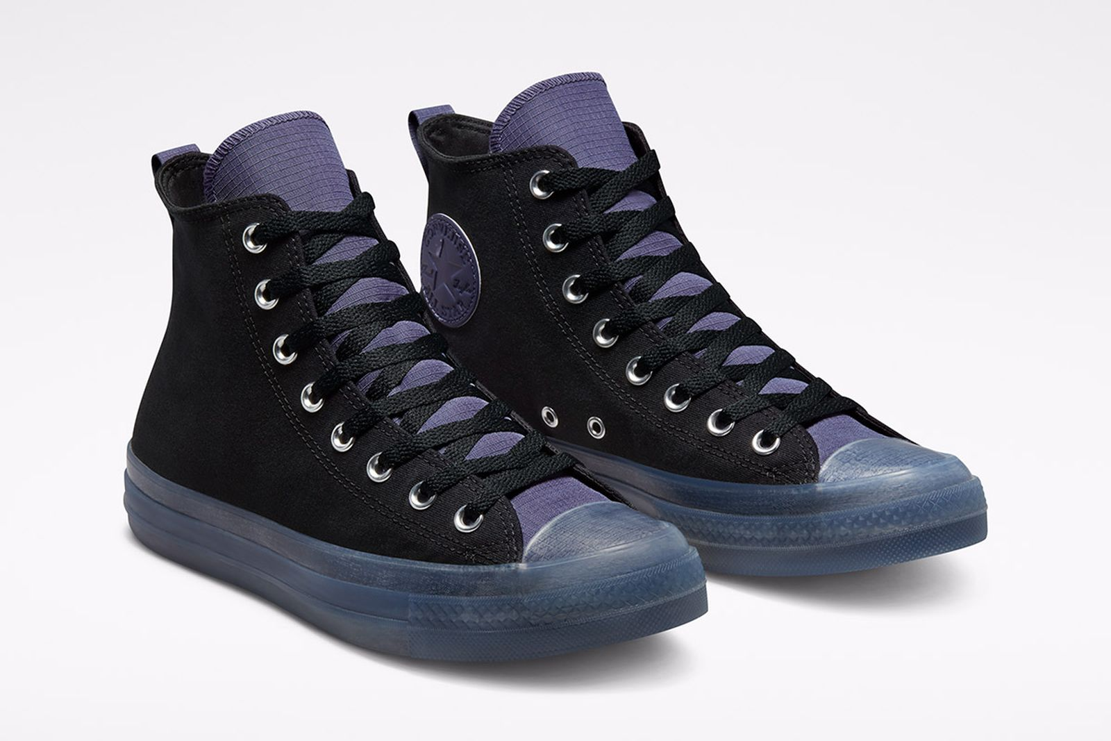 converse-cx-collection-2021-release-info-03