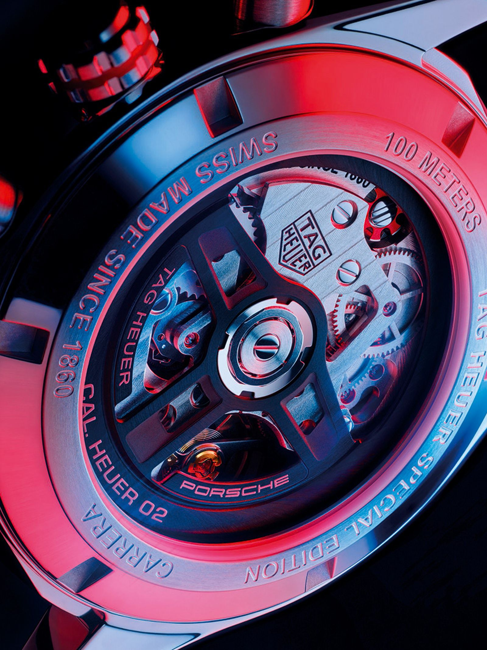 tag-heuer-porsche-carrera-chronograph-watch-detail-06