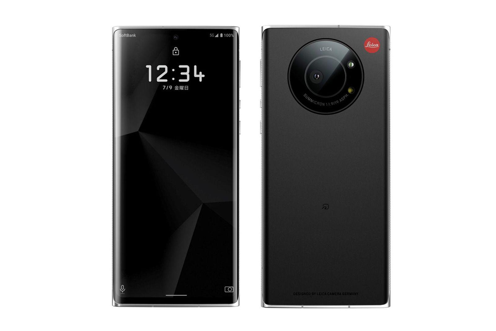 leica-leitz-phone-1-japan- (2)