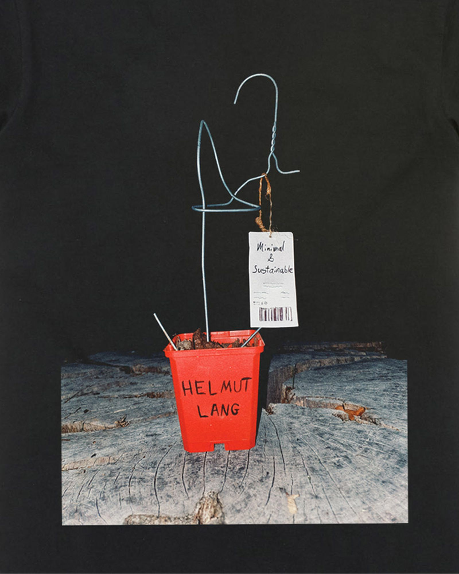 22helmut-lang-t-shirt-design-competition