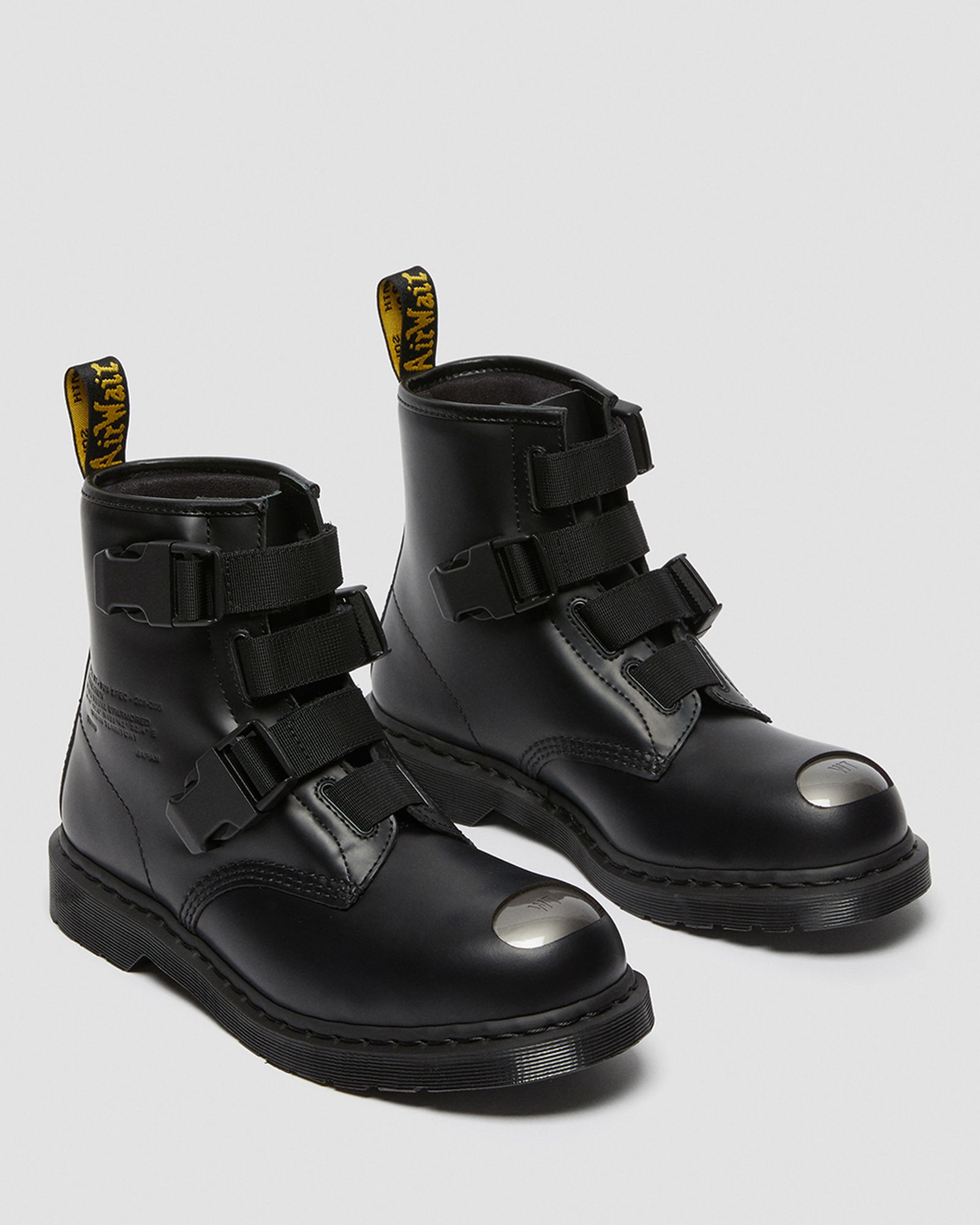 wtaps-dr-martens-1460-remastered-release-date-price-1-02