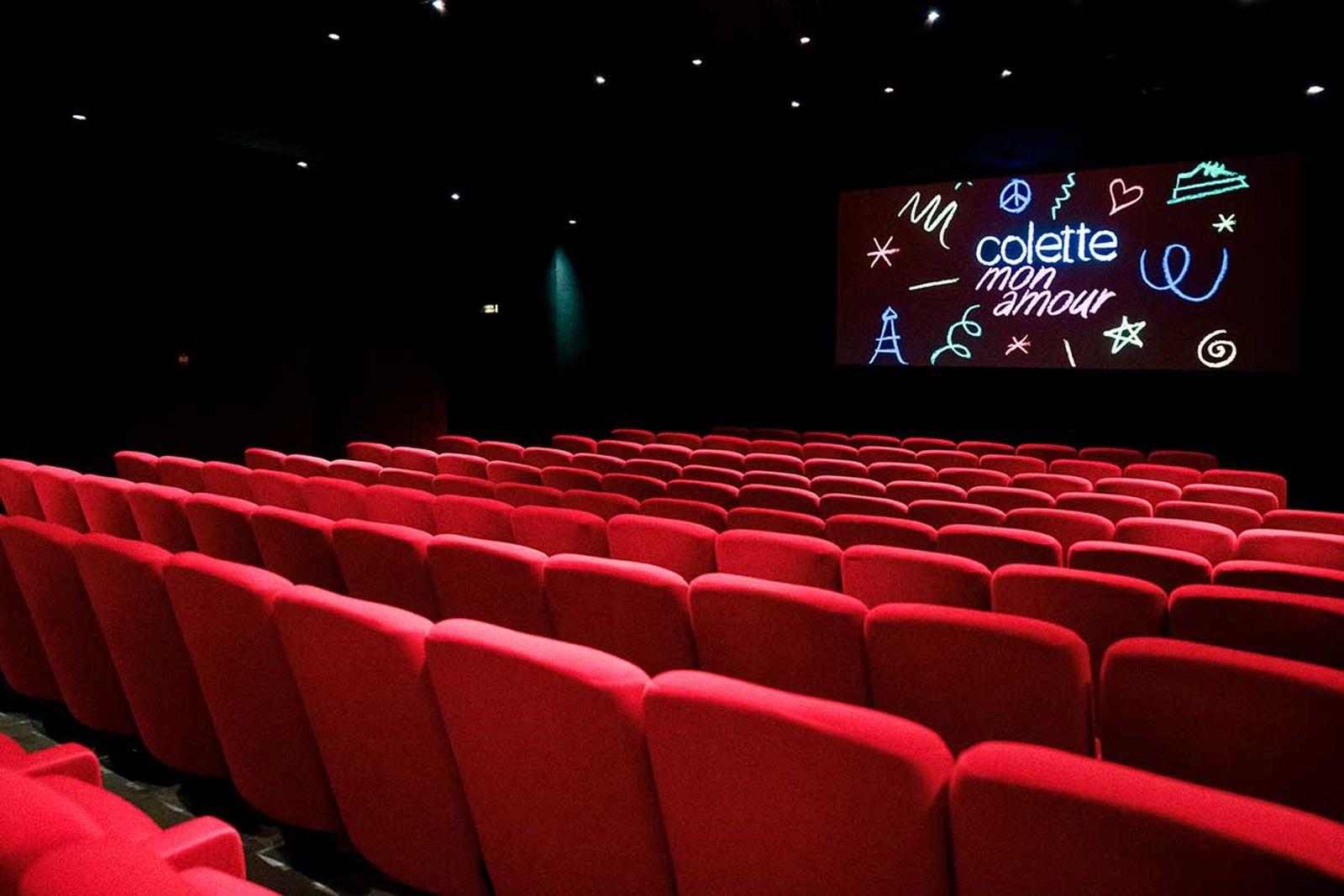 colette-paris-screening-recap-13