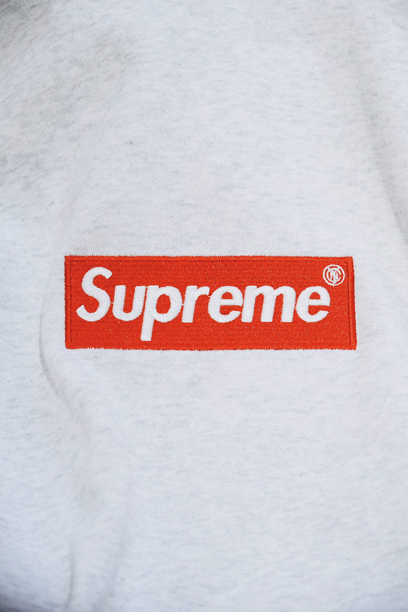 supreme store fake china counterfeit