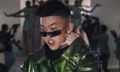 """Rich Brian Is Living Carefree in His """"100 Degrees"""" Video"""