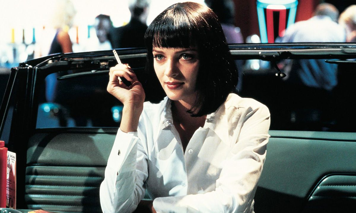 Ranking Every Quentin Tarantino Movie From Worst to Best