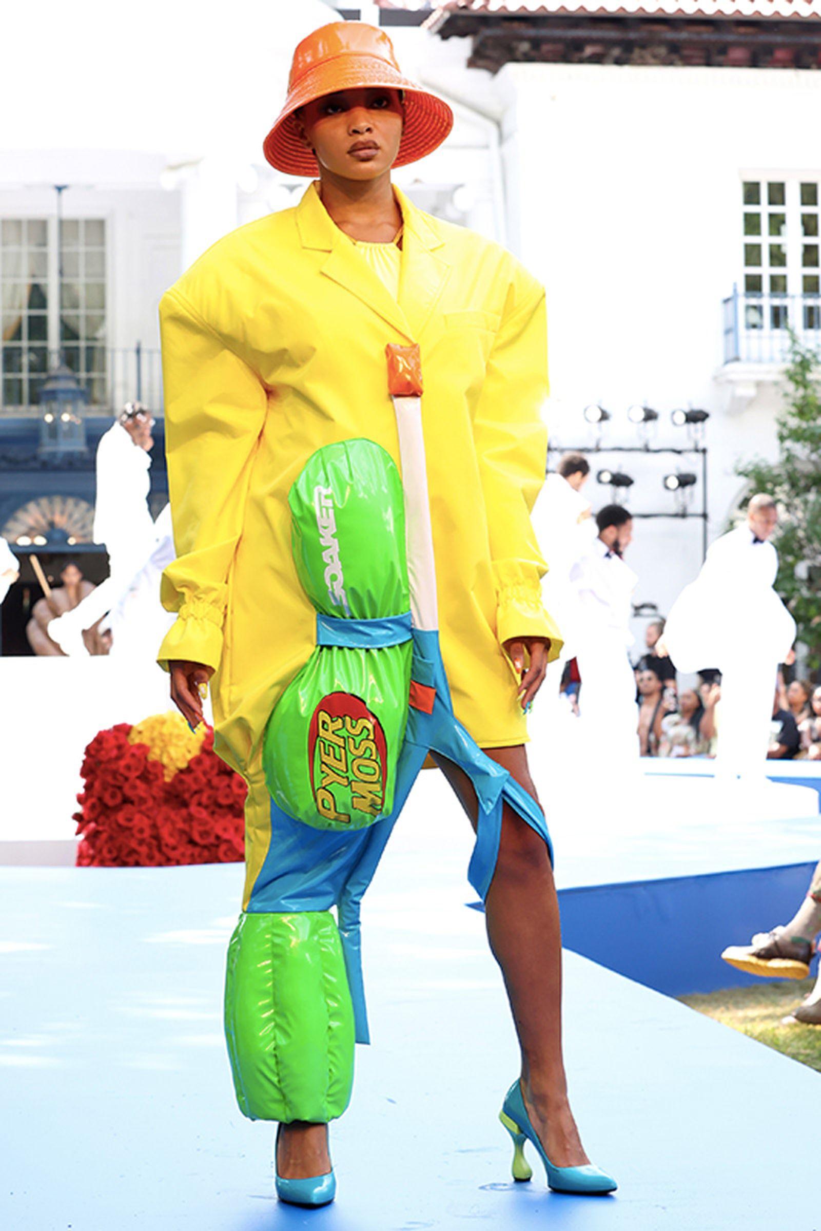 pyer-moss-couture-paris-fw-2021-black-inventions-10