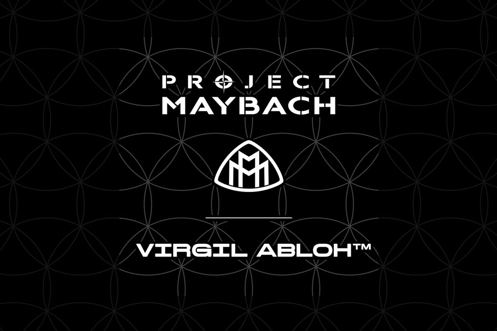 virgil-maybach