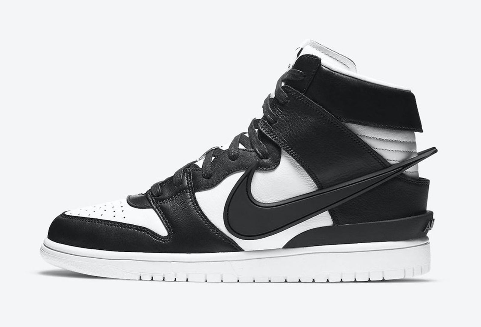 ambush-nike-dunk-high-black-white-release-date-price-01