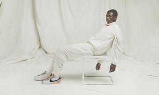 072dbfa197e60 Kendrick Lamar x Nike Cortez Basic Slip  Release