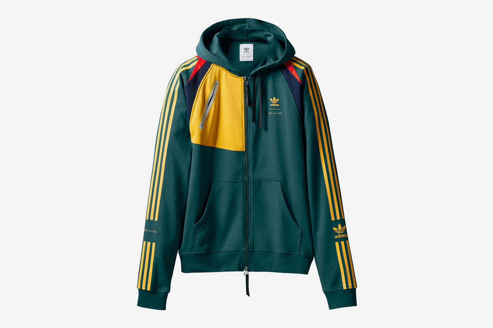 bed-j-w-ford-adidas-ss20-16