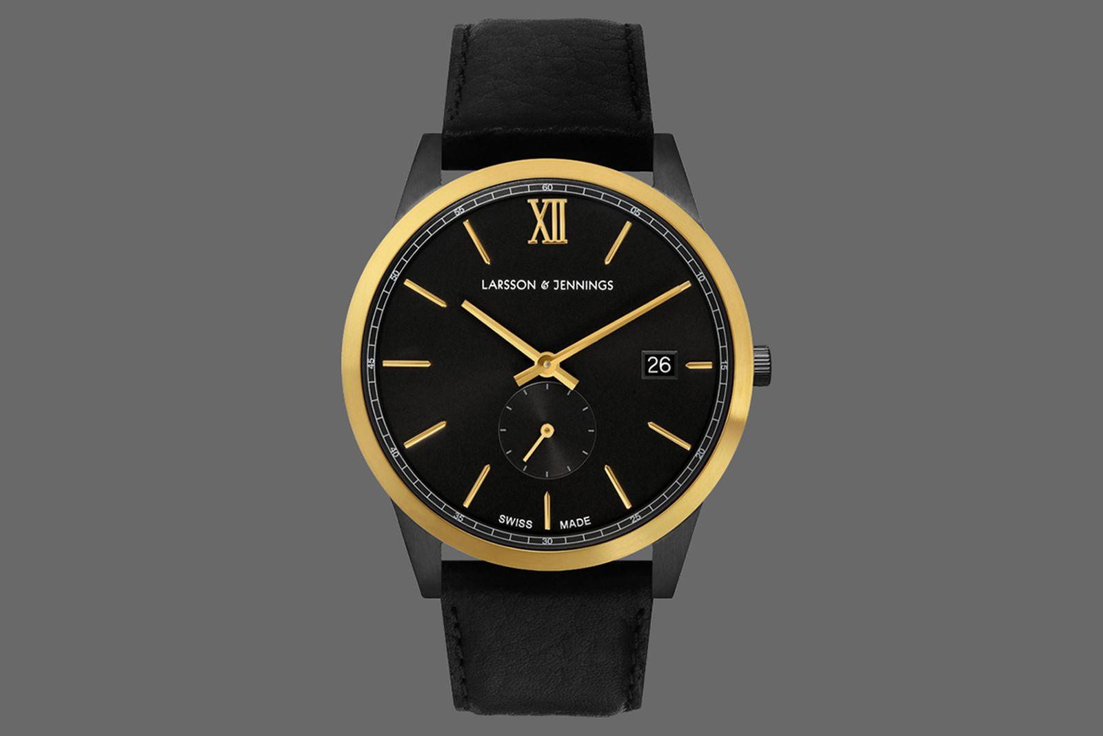 larsson-jennings-saxon-limited-edition-watch-03