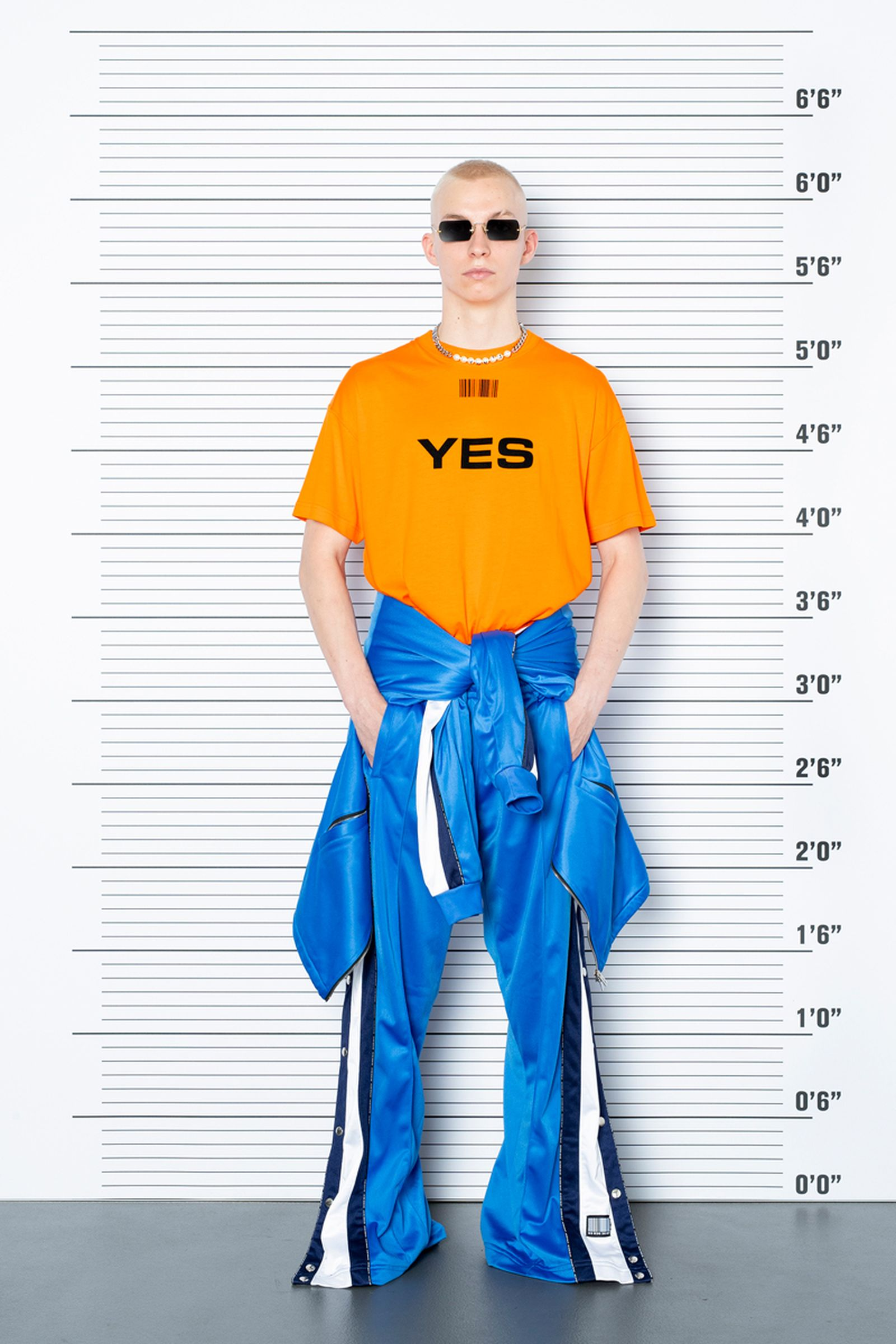 vetements-vtmnts-ss22-collection-lookbook- (36)