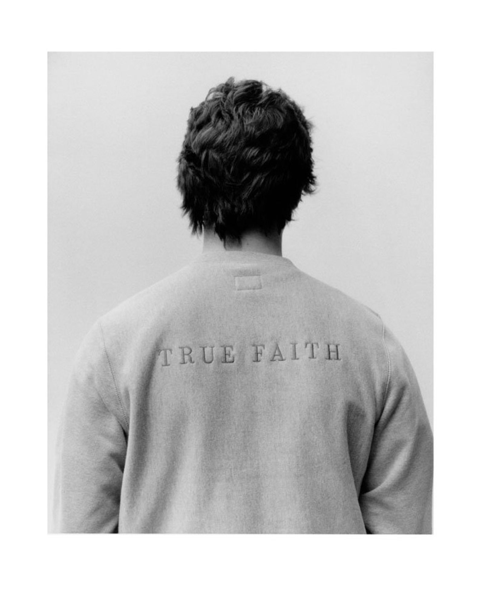 new-order-noah-collection-01