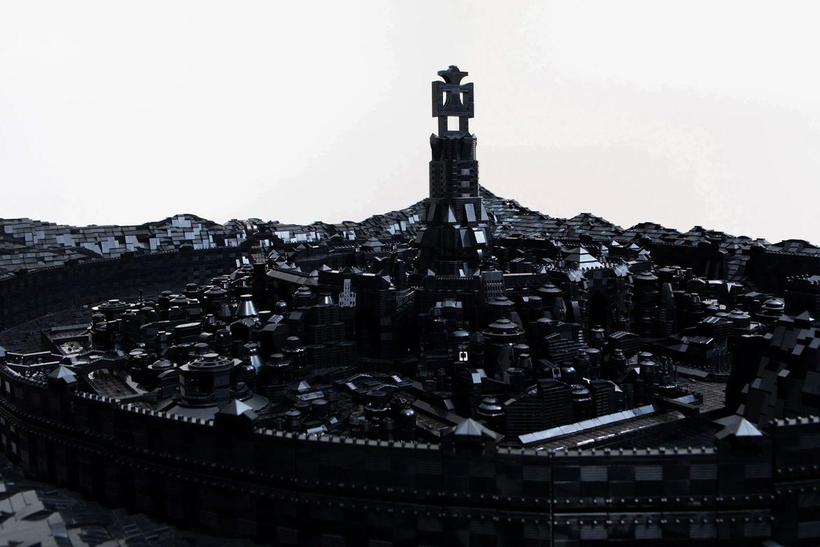 ekow-nimakos-lego-city-kumbi-saleh-3020-07