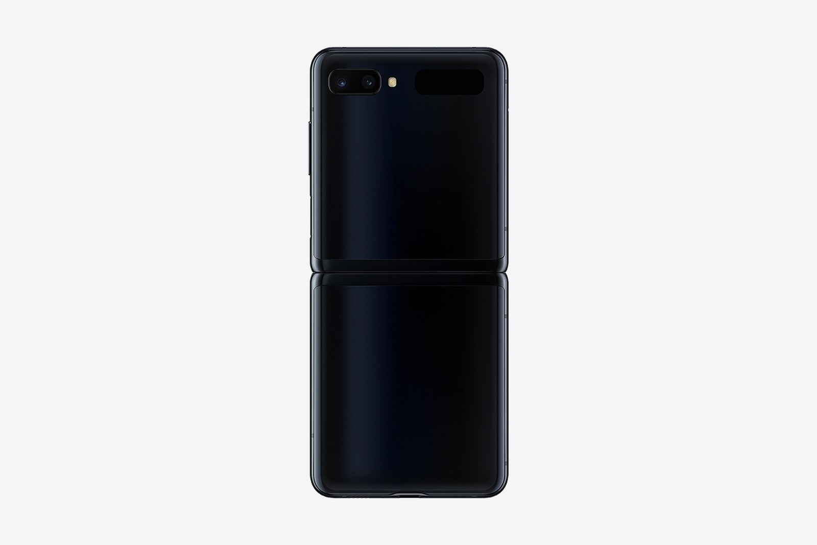 samsung-galaxy-unpacked-2020-product-roundup-04