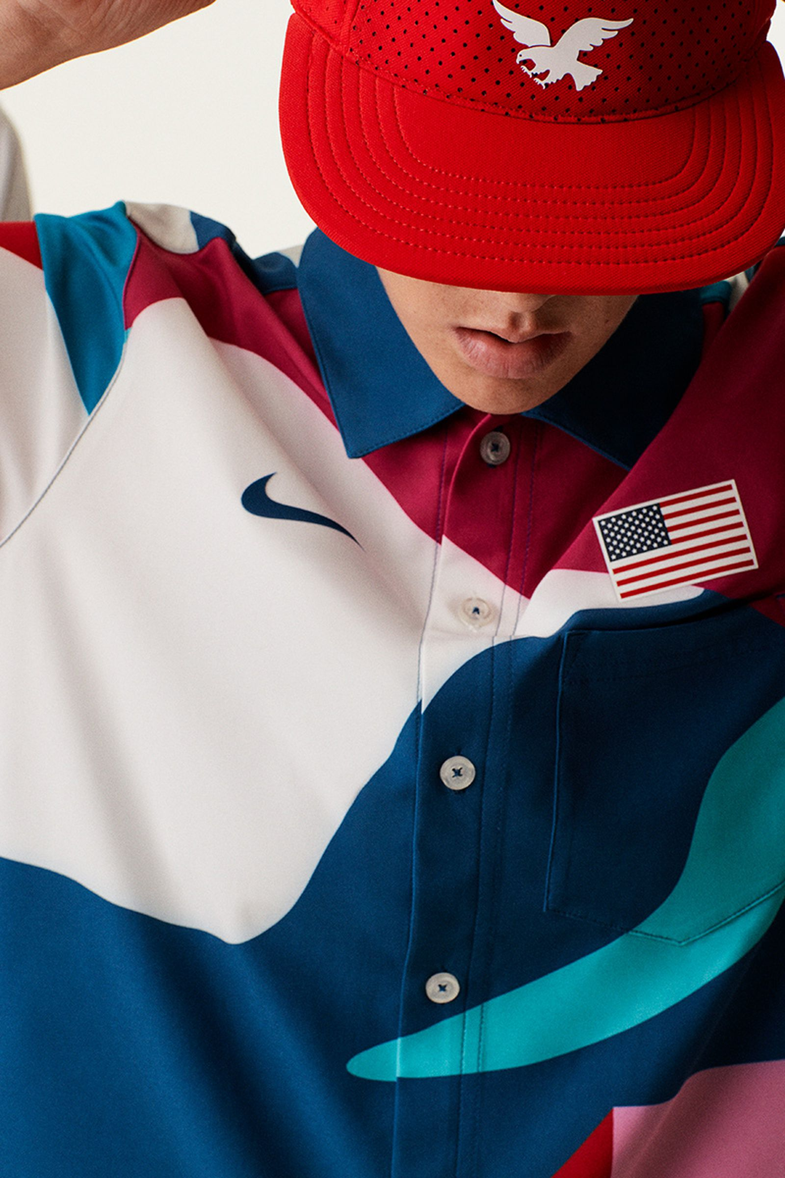 nike-sb-tokyo-olympics-skateboarding-uniforms-06
