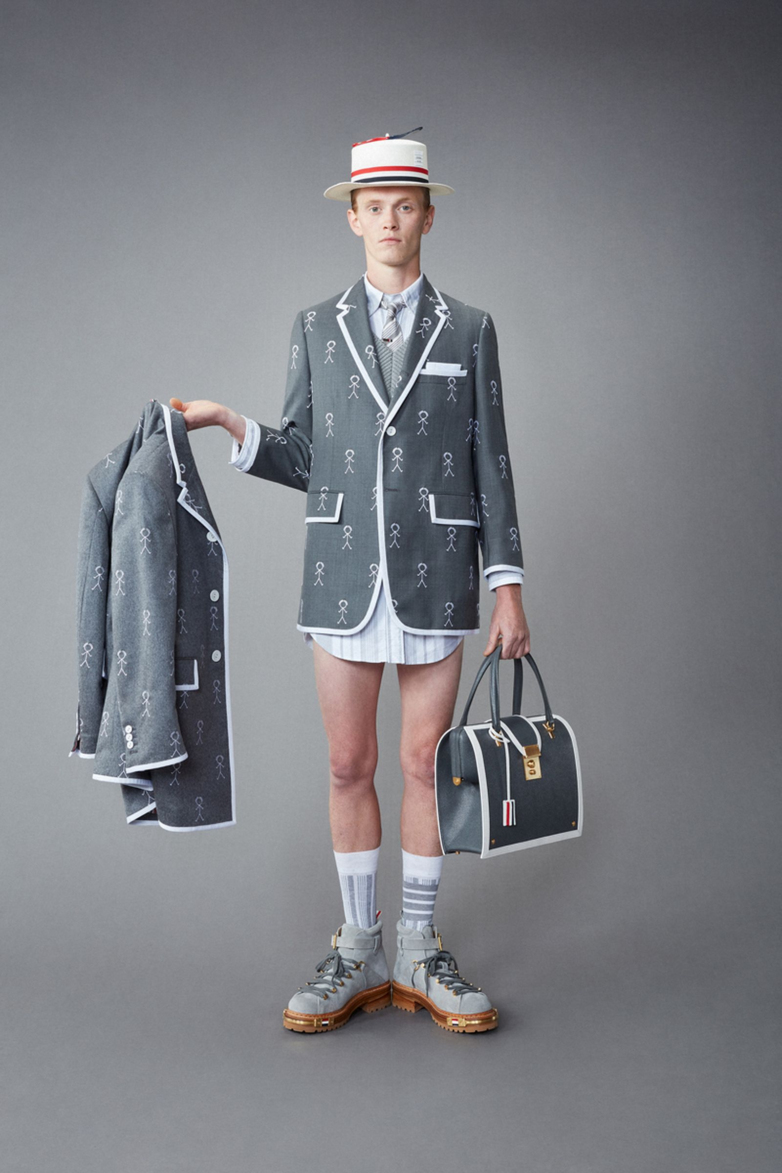 thom-browne-resort-2022-collection- (3)