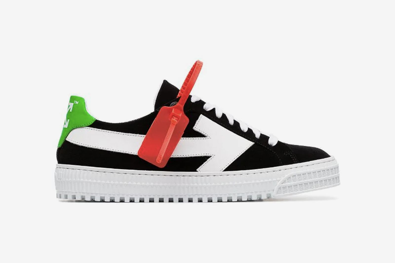 off-white-sneakers-05