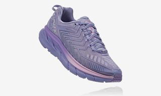 The Outdoor Voices x HOKA ONE ONE OV Clifton Is Back in 2 New Colorways