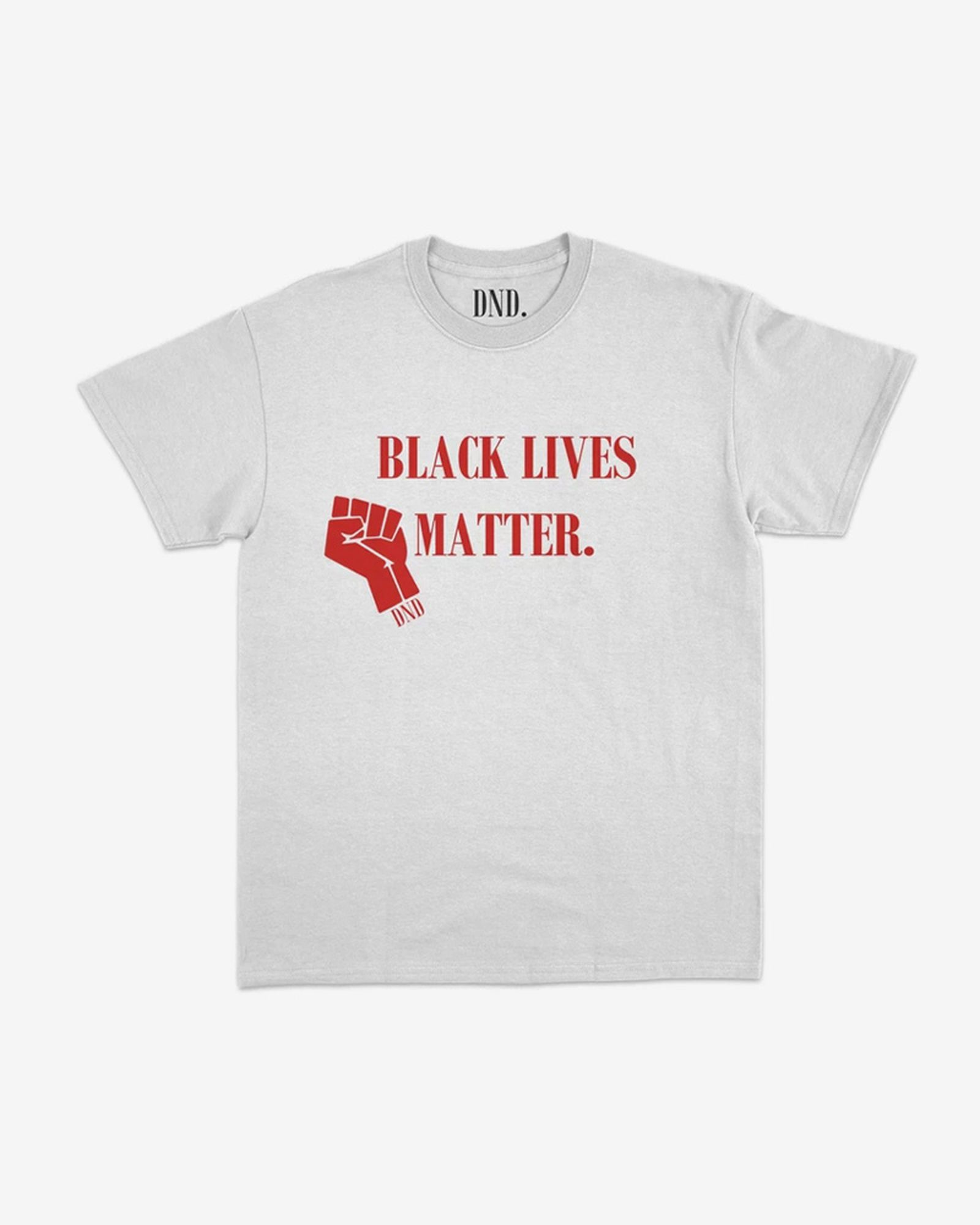 support-black-lives-matter-causes-with-these-charity-t-shirts-and-more-2-25