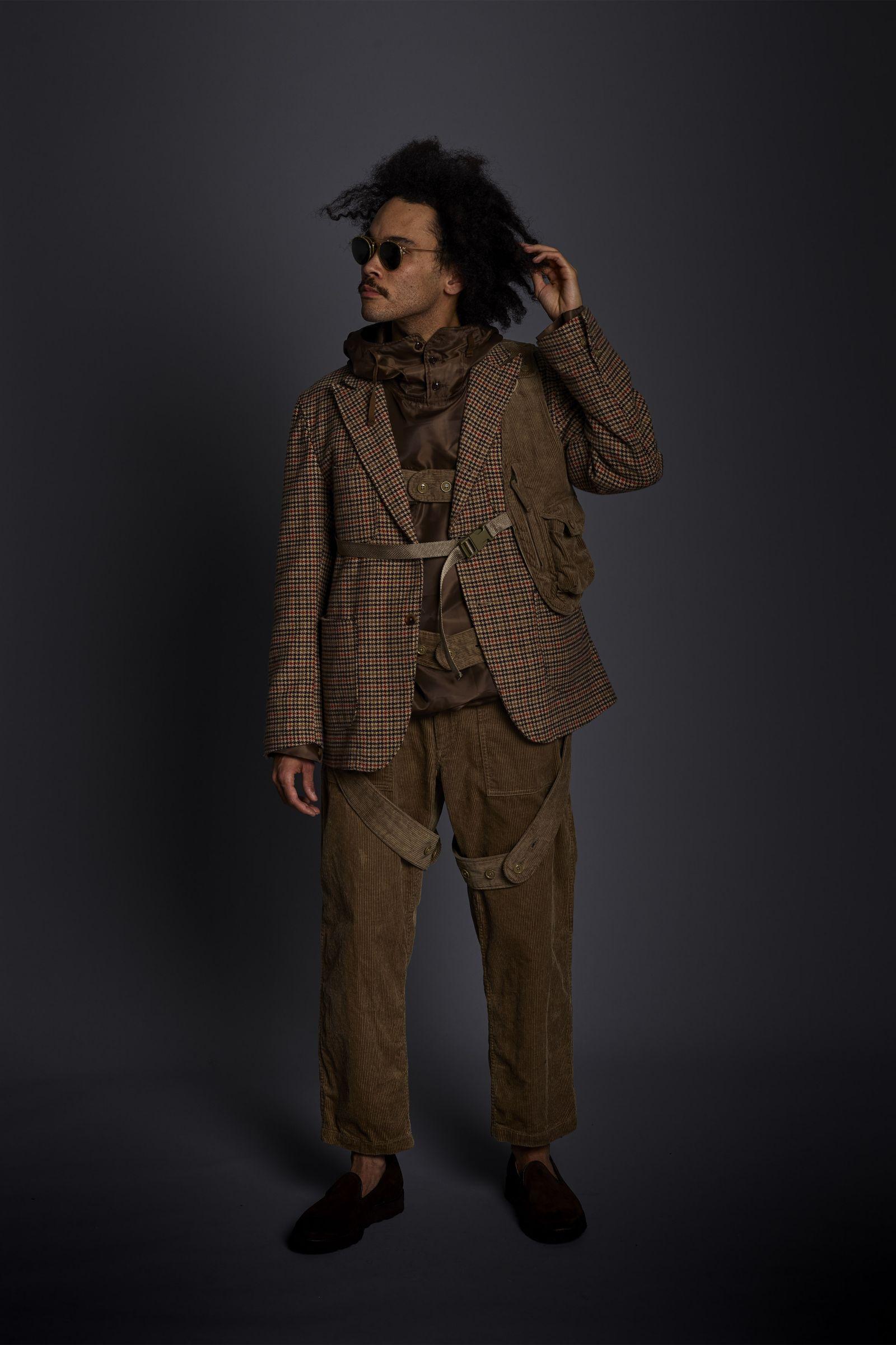 engineered-garments-fall-winter-2020-02