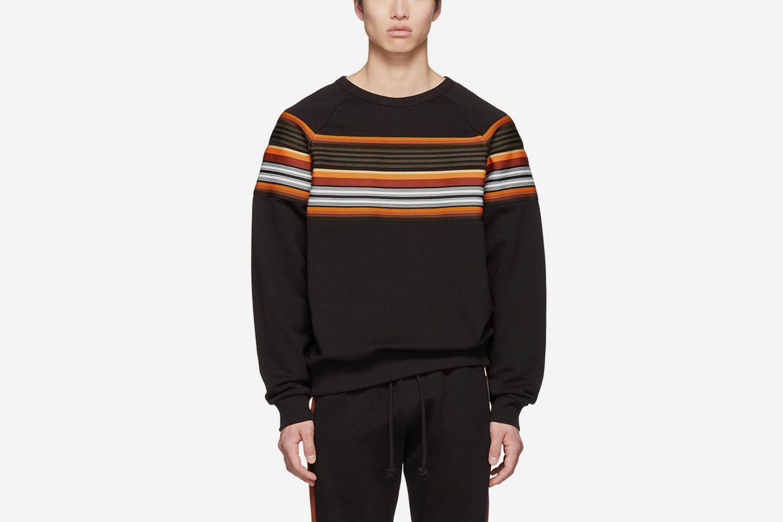 Haskins Sweatshirt