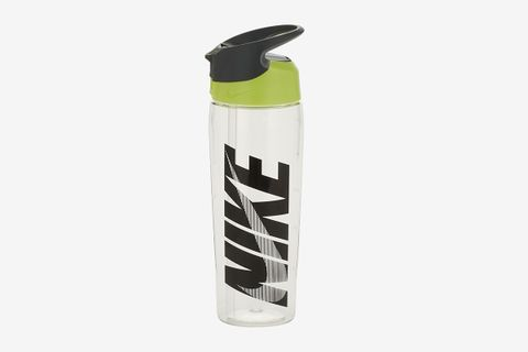 24oz TR HyperCharge Straw Water Bottle Size