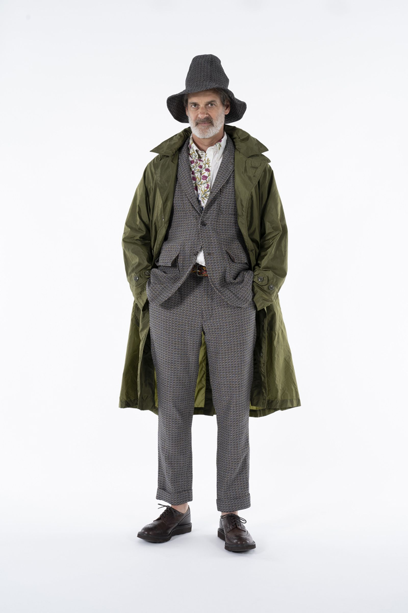 engineered-garments-ss21-27
