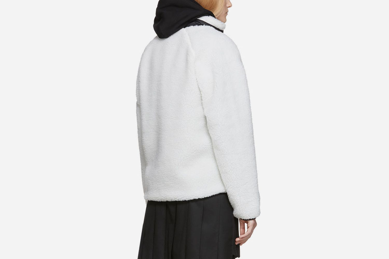 Prentis Liner Pullover