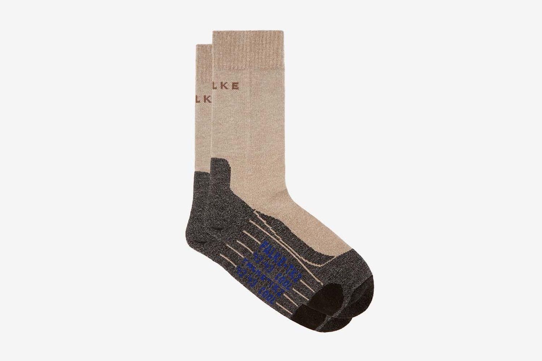 Tk2 Cool Socks