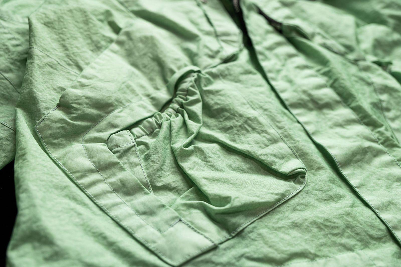 kiko-kosta-cp-company-jacket-details-05