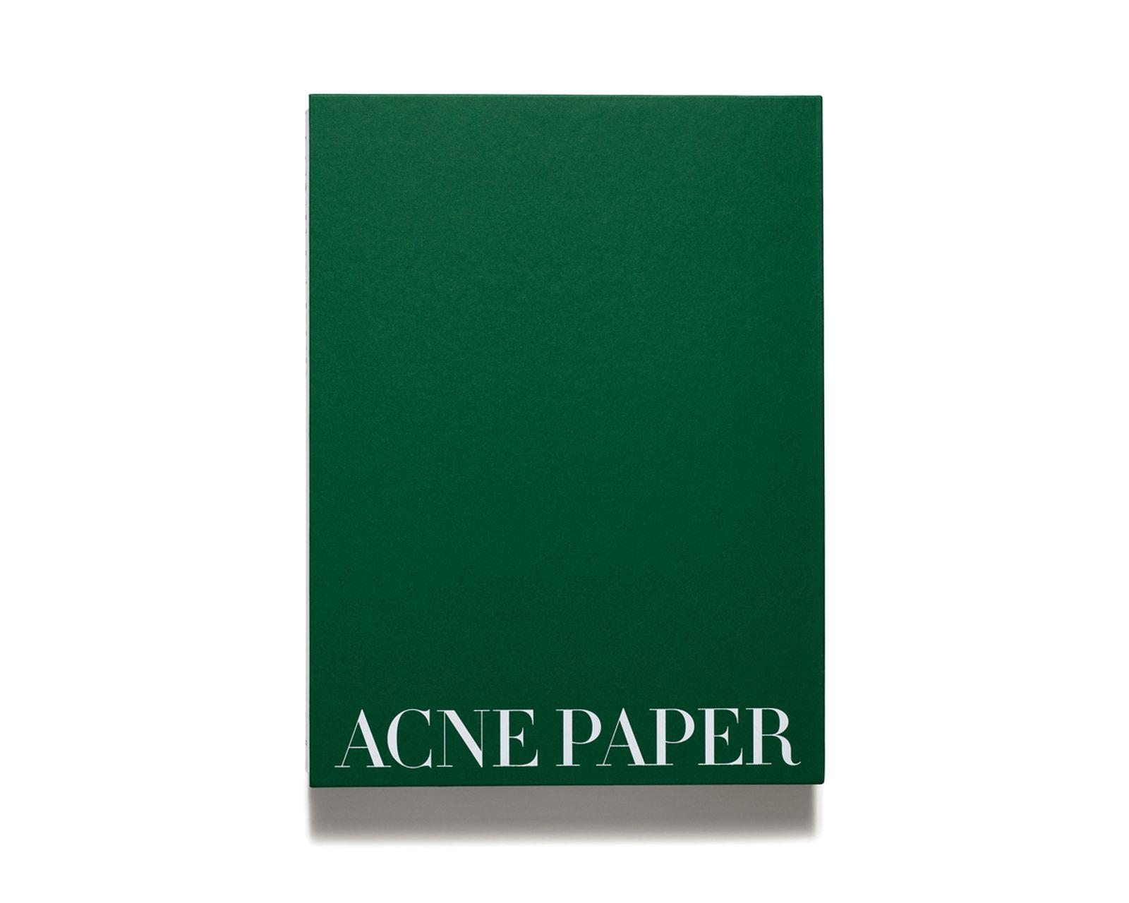 acne-studios-paper-book- (2)