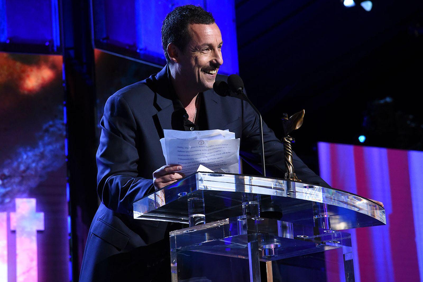 adam-sandler-spirit-awards-speech-01