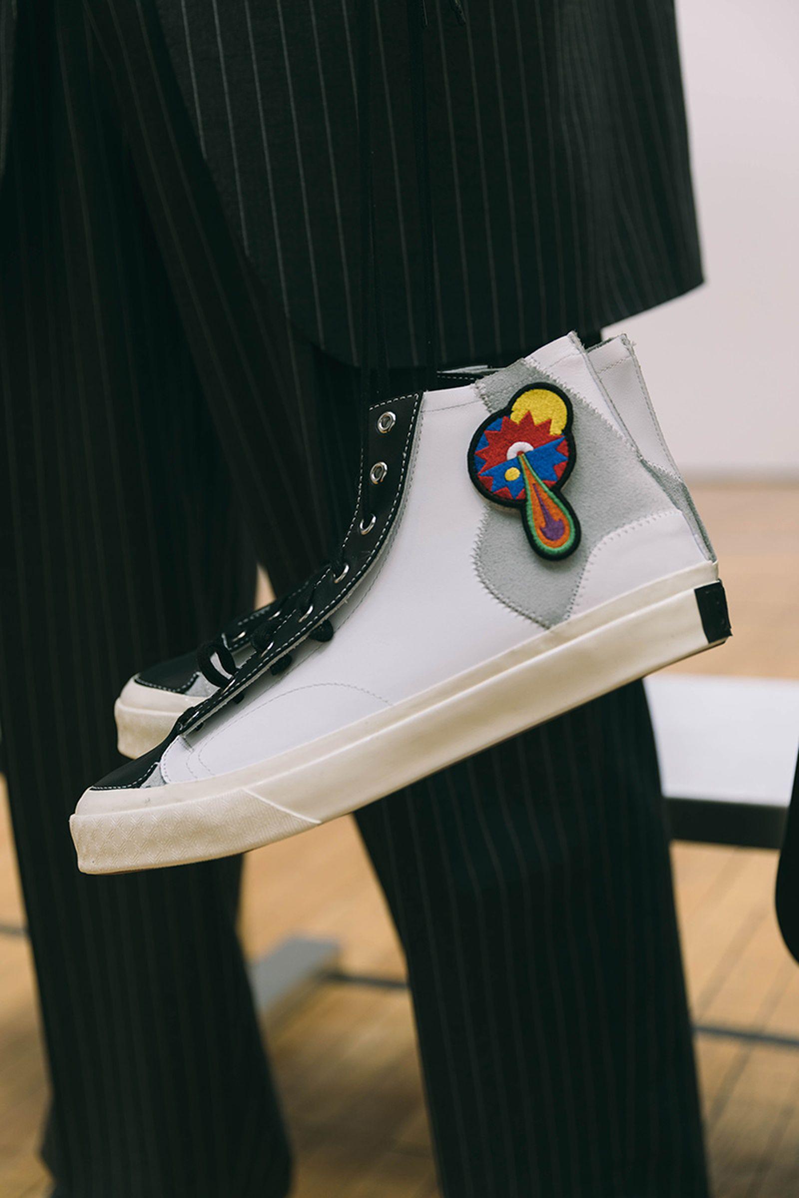 byredo byproduct release date price Helen Kirkum Louis Vuitton Nike