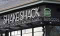 "NYPD Finds No Evidence of Shake Shack ""Poisoning"" Officers"
