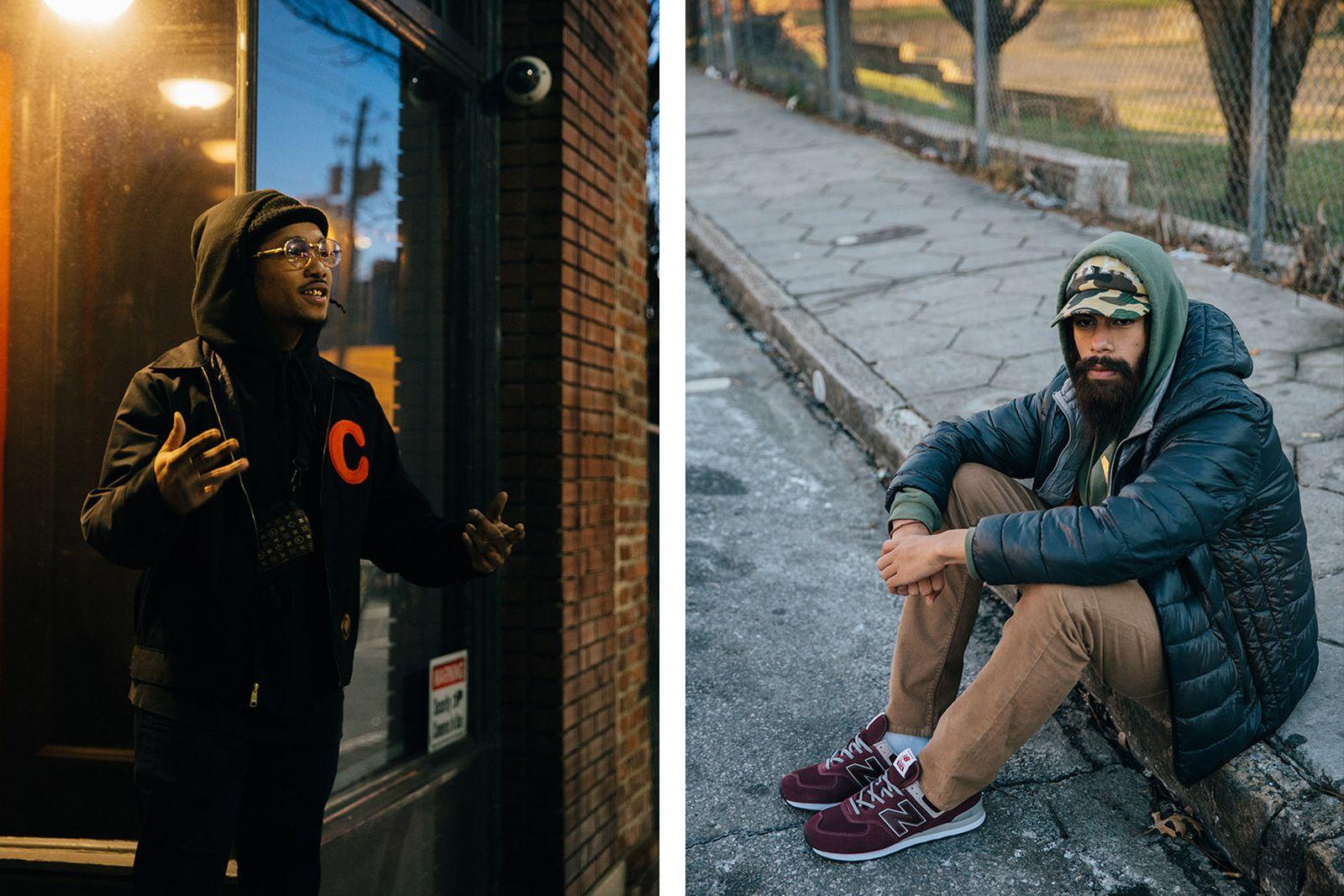 cultural-codes-atlanta-hip-hop-subculture-new-balance-05
