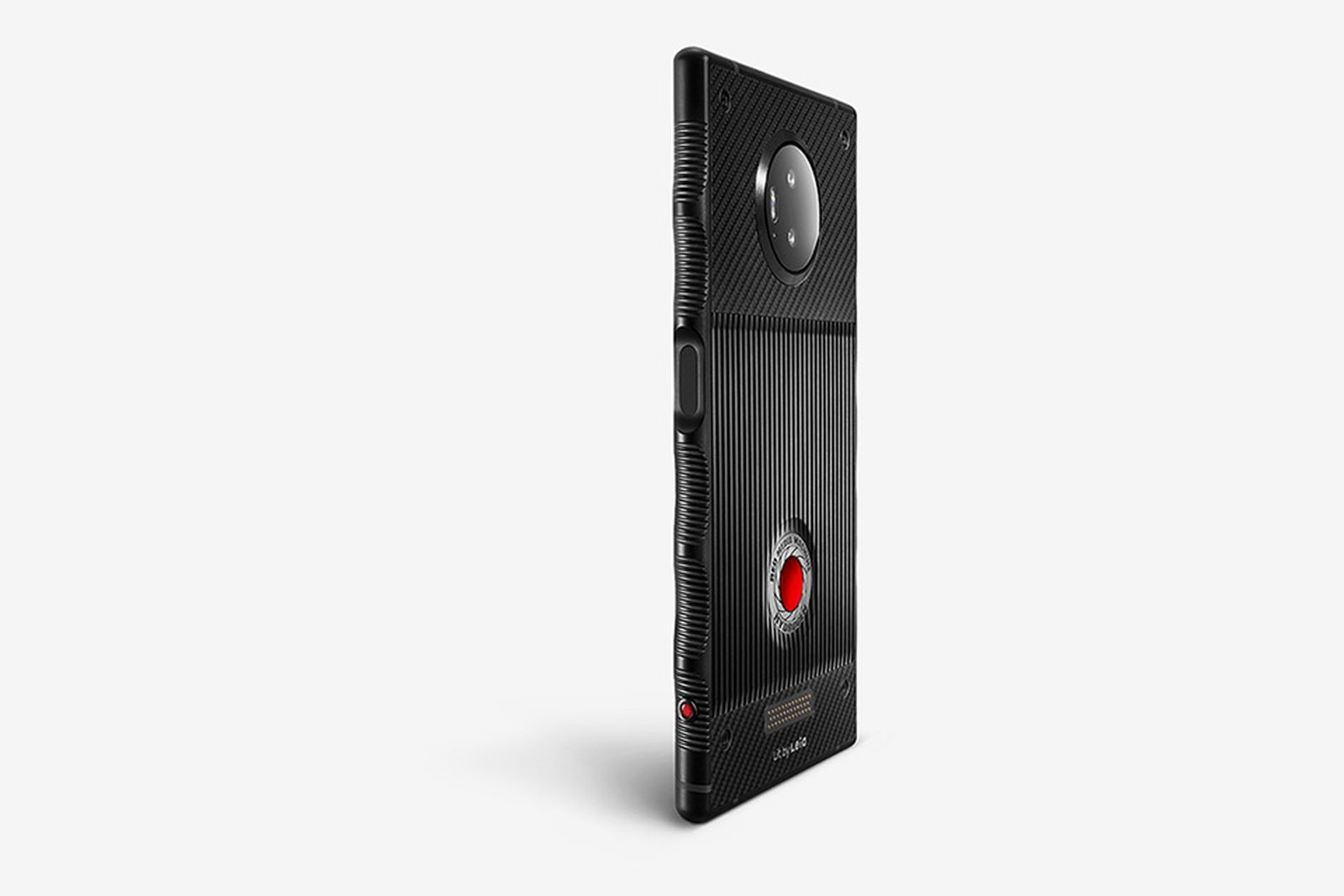 red hydrogen one release date price