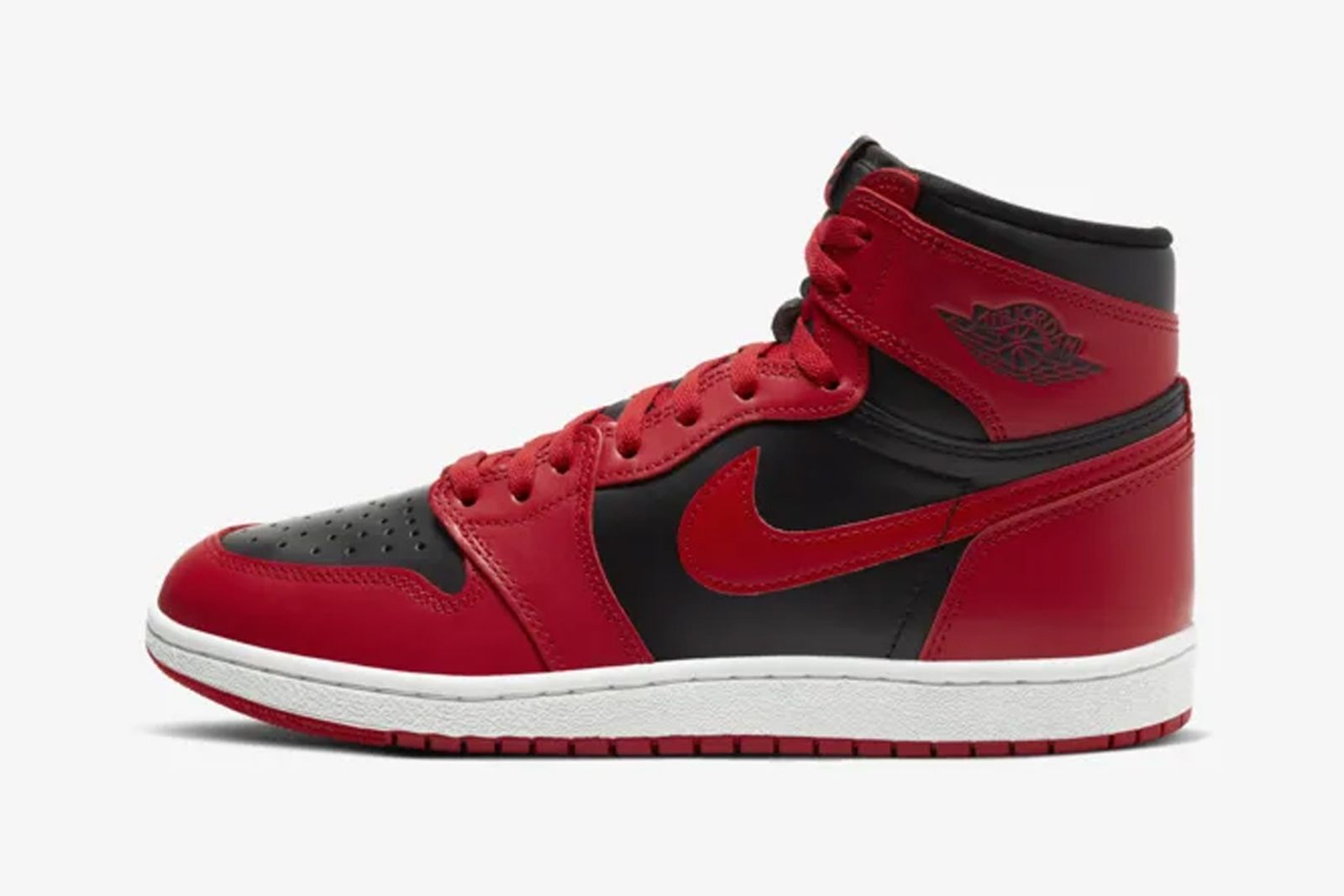 nike-air-jordan-1-flipped-banned-release-date-price-official-product-05