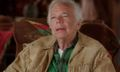 "Ralph Lauren Says He ""Hates Fashion"" in 'Very Ralph' Documentary Trailer"