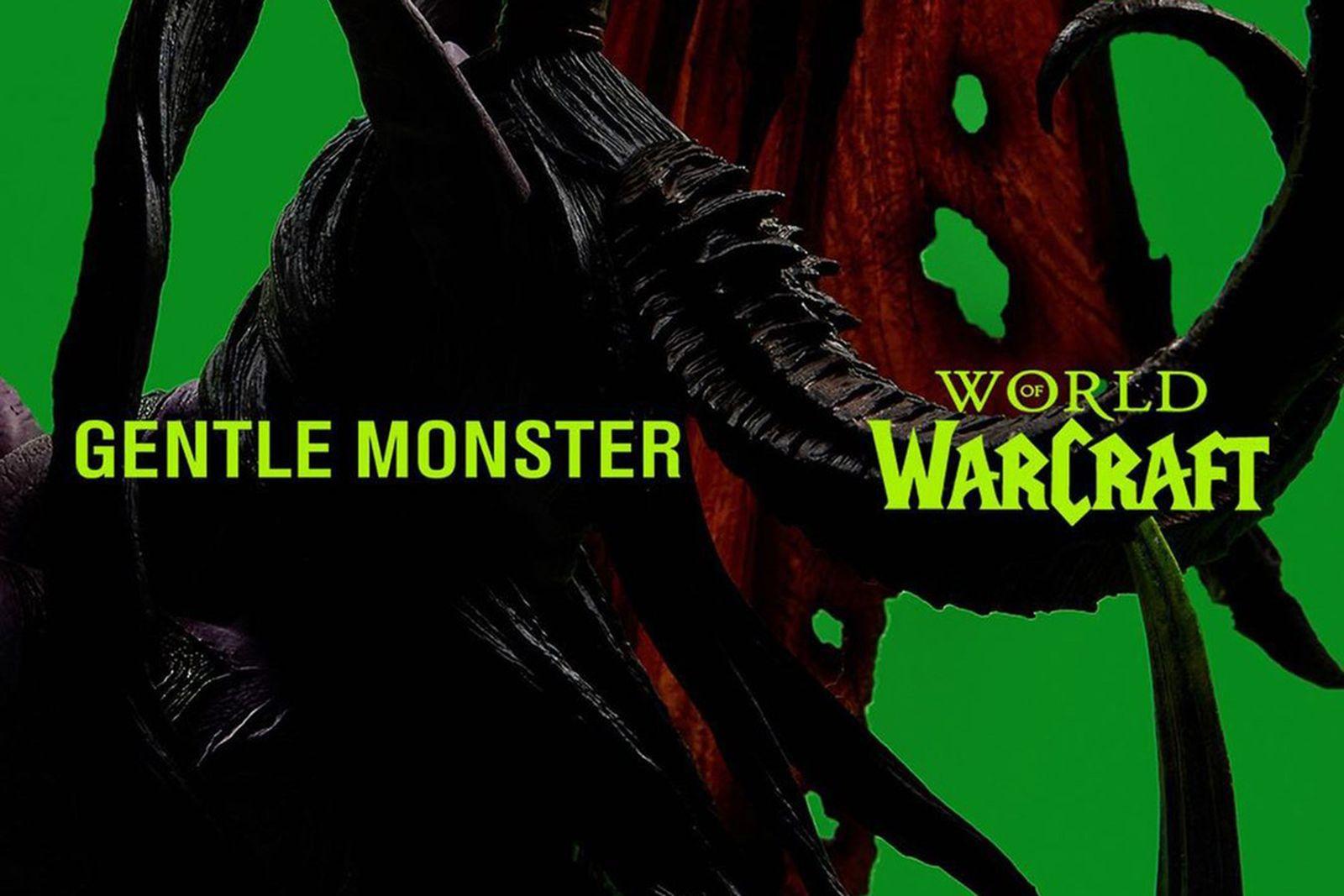 gentle-monster-world-of-warcraft-teaser-main