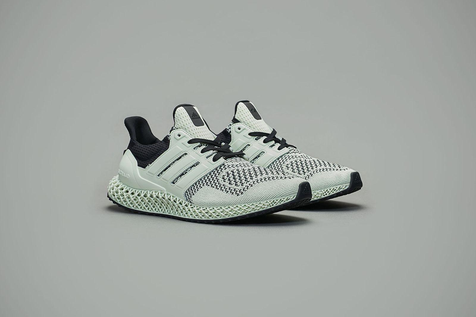 sneakersnstuff-adidas-ultra4d-green-teatime-release-date-price-1-02