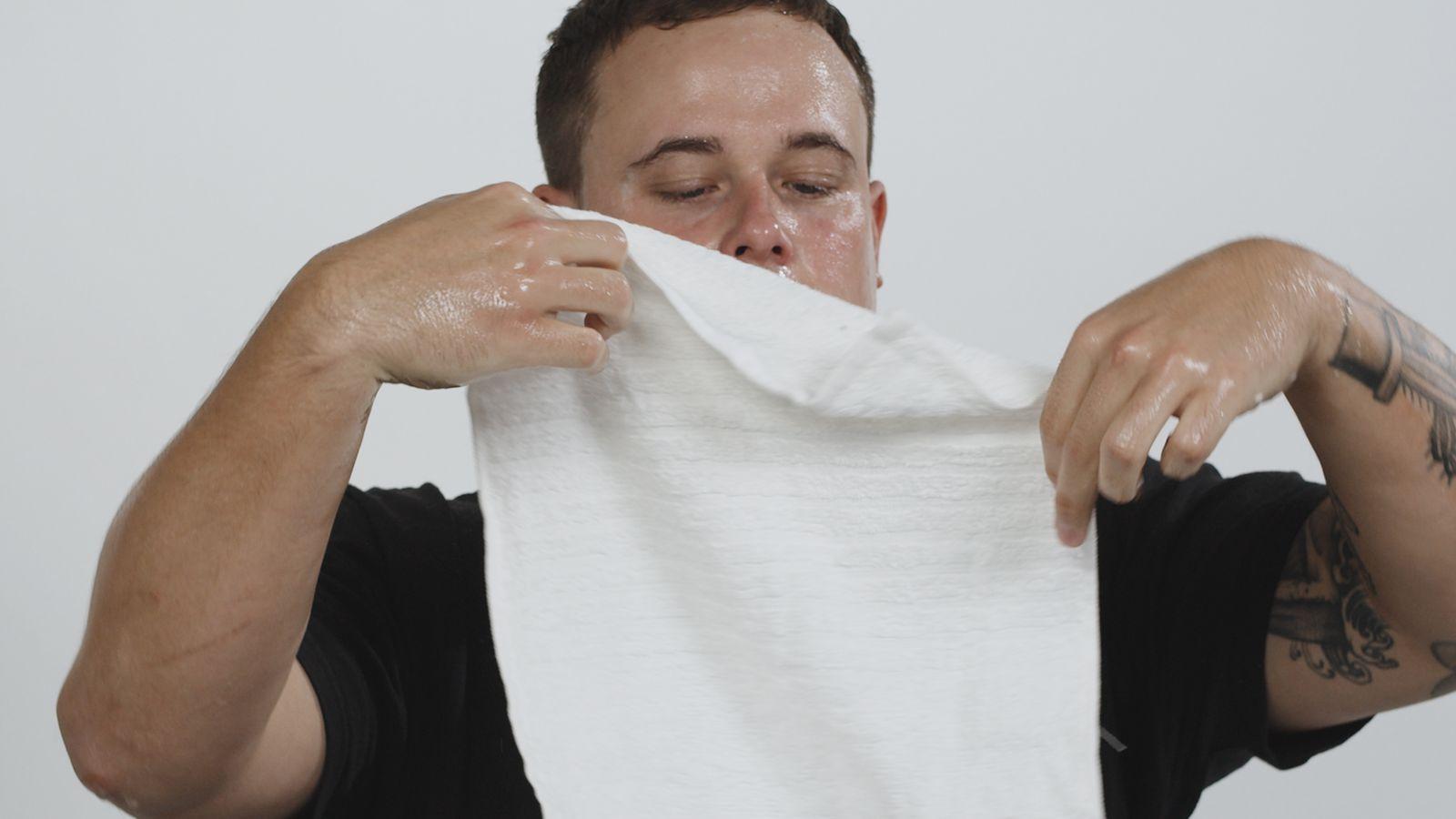 skincare-routine-for-men-best