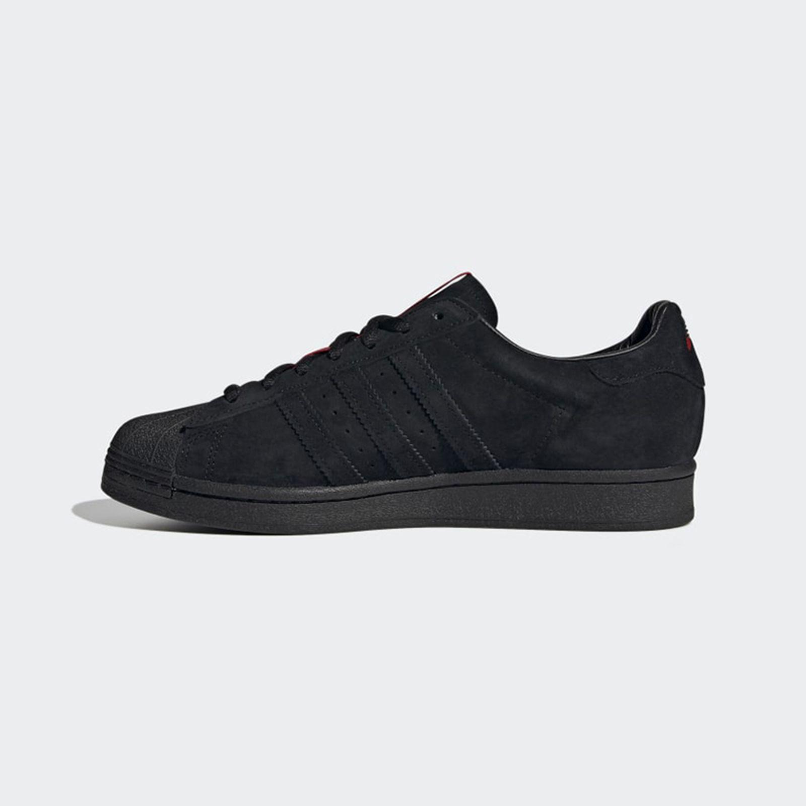 thrasher-adidas-superstar-adv-tyshawn-jones-release-date-price-1-05