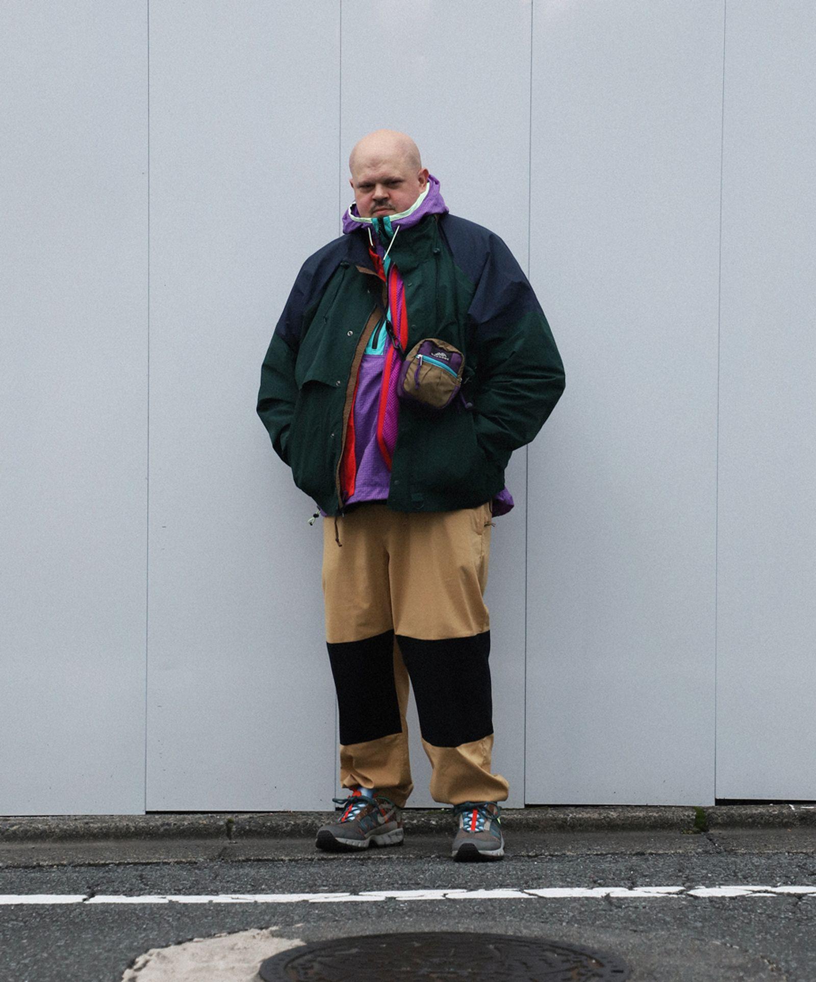 tokyo-street-style-autumn-2019-20