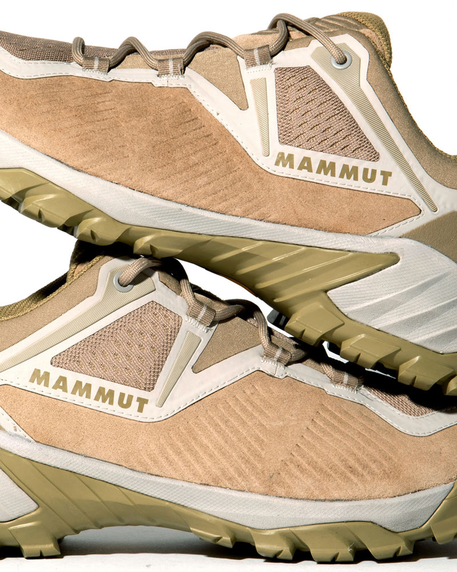 hobo-x-mammut-sapuen-low-gtx-release-info-date-price-04
