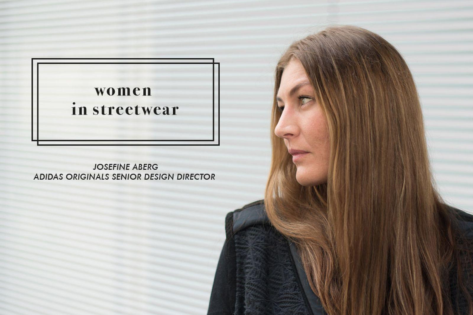 women_in_streetwear_article