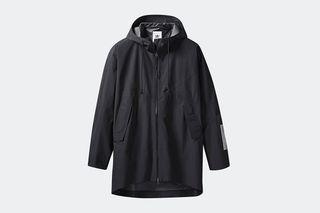 0718da244e8d2 You Can Now Buy adidas   GORE-TEX s Packable Karkaj Jacket