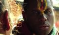 Watch the Official Trailer for Jay Electronica and Jason Goldwatch's 'Into the Light'
